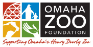 Omaha Zoo Foundation